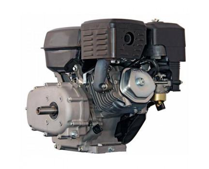 Двигатель с редуктором LIFAN 177F R 3A
