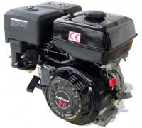 Двигатель бензиновый LIFAN 177F-D25 7A (F-R)