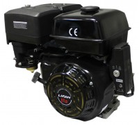 Двигатель бензиновый LIFAN 182FD-D25