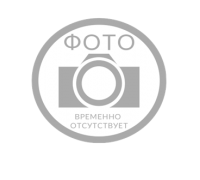 Вал дифференциала редуктора НЕВА МультиАГРО