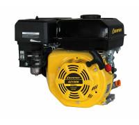 Двигатель бензиновый CHAMPION G210HK
