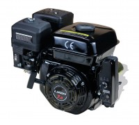 Двигатель бензиновый LIFAN 170FD-D20