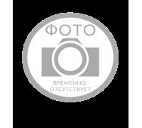 Минитрактор РУСИЧ Т-25 BOM