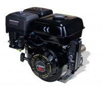 Двигатель бензиновый LIFAN 177FD-D25 3A