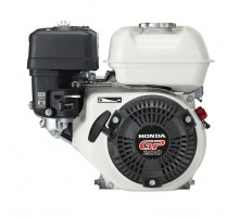 Двигатель бензиновый HONDA GP 160