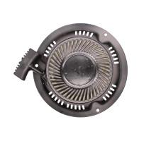 Стартер ручной двигателя LM 46-60/LM51-60