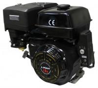 Двигатель бензиновый LIFAN 188FD-D25