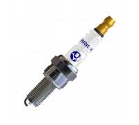Свеча зажигания BRISK BBR12C-A