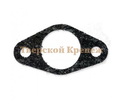 Прокладка карбюратора НЕВА ДМ-1К