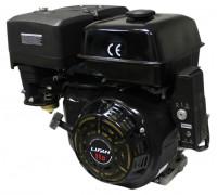 Двигатель бензиновый LIFAN 182FD-D25 7А
