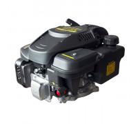 Двигатель бензиновый CHAMPION G110VK