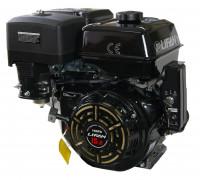 Двигатель бензиновый LIFAN 190FD-D25 18А