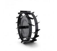 Колеса с грунтозацепами для мотоблока АГАТ 460х160 мм