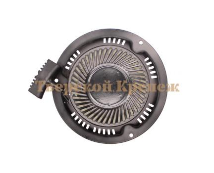 Стартер ручной двигателя газонокосилки DDE LM 46-60/LM51-60