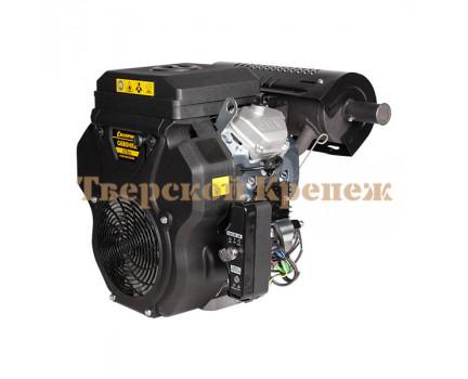 Двигатель бензиновый CHAMPION G680HKE