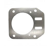 Прокладка головки цилиндра B&S 15D114-0918