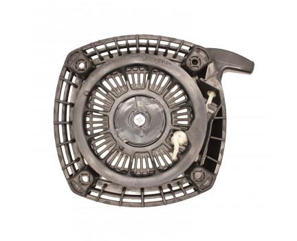 Стартер ручной двигателя SUBARU EX24/EX27