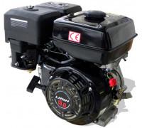 Двигатель бензиновый LIFAN 188F-D25 7А