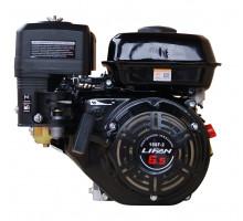 Двигатель бензиновый LIFAN 168F2-D20 7A