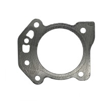 Прокладка головки цилиндра B&S 093J02-0036-01