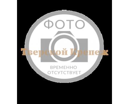 Вариатор с кронштейном в сборе двухопорный (D25, шпонка 8 мм)