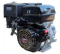 Двигатель бензиновый LIFAN 190F-D25 3А