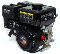 Двигатель бензиновый LIFAN 170FT-D19
