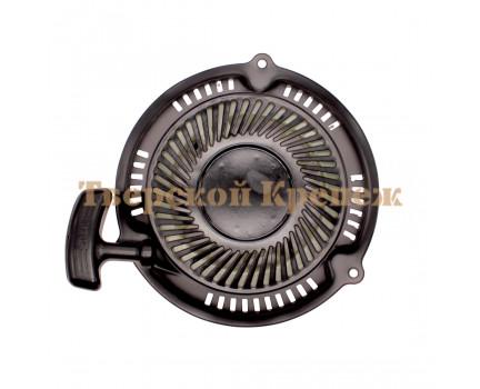 Стартер ручной двигателя газонокосилки LMH5629